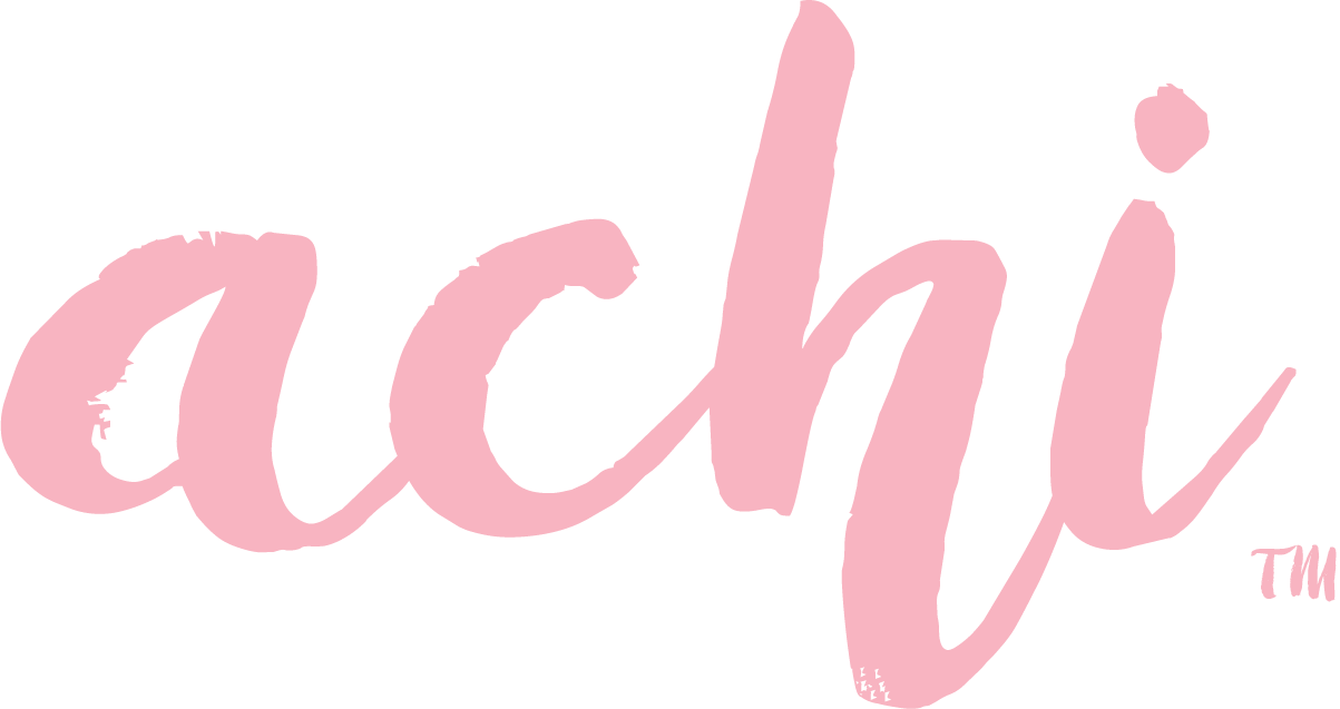 House of Achi™